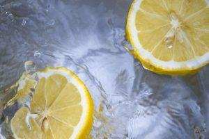 Zo laat je je water beter smaken