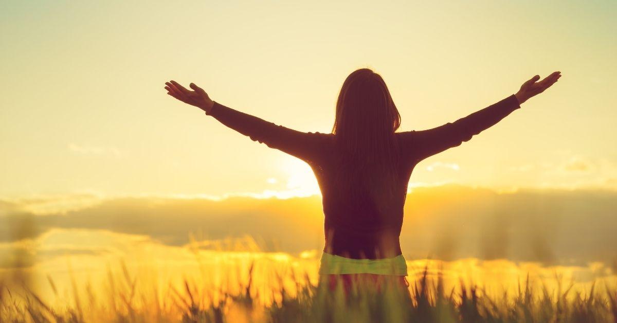 Dankbaarheid: Het geheime ingrediënt in het recept van geluk