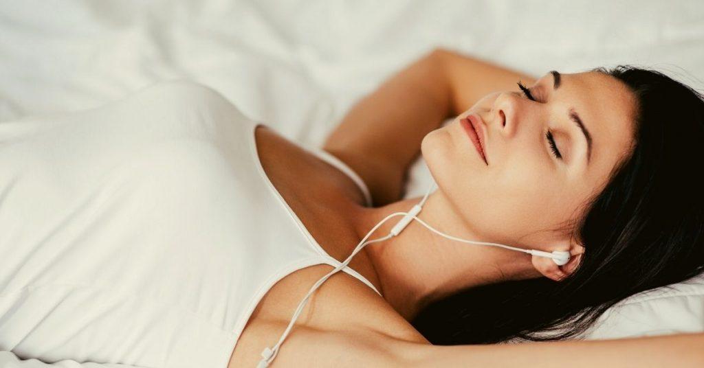 De kunst van ontspannen - 7 tips om je lichaam en geest tot rust te brengen