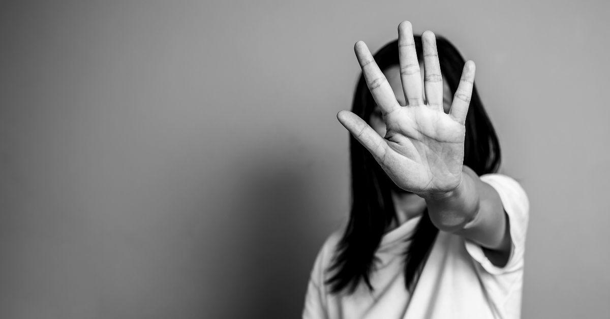 4 Manieren om met een pester te communiceren