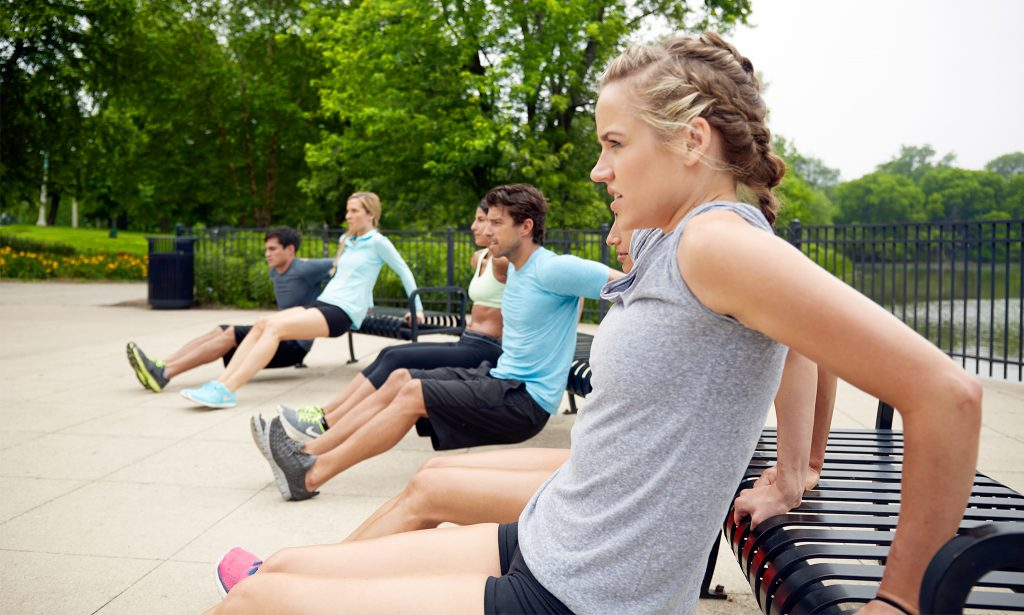 Beste Bootcamps in Amsterdam